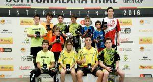 ganadores-finales-copa-catalana-trial-2016-www-trialsport-es