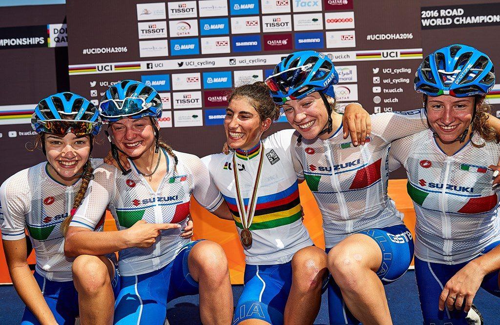 italia-junior-mundial