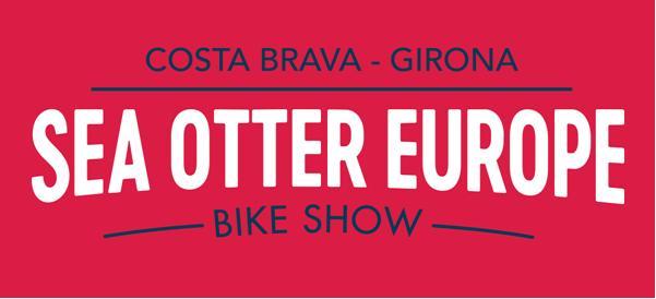 logo-cabecera-sea-otter-europe-2017