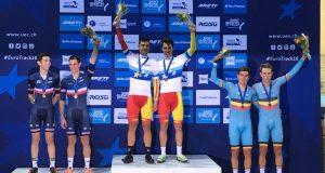 podio-madison-cto-europa-pista_16-torres-y-mora-oro-x