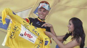 Gilbert_Tour de France_01_11