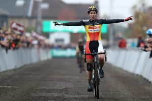 Sanne Cant_Gavere_SP_16