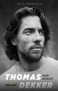 thomas-dekker_mi-lucha_libro