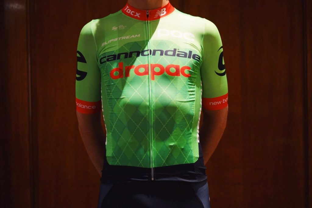 cannondale-maillot-17