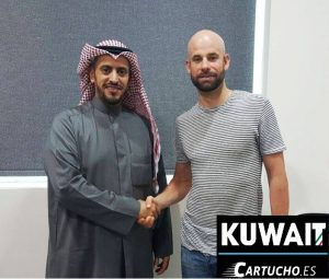 kuw-shumacher-y-abdullah
