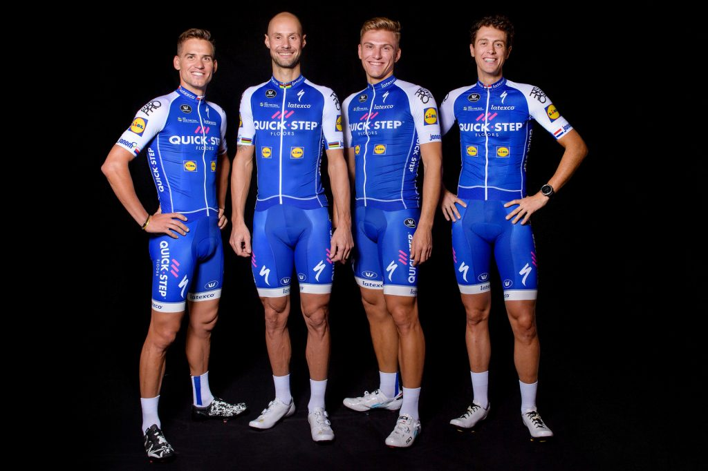 Quick-Step-Floors-Cycling-Team_maillots