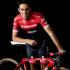 Alberto Contador_Ropa Trek_2017