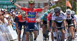 Caleb Ewan_Tour Down Under_03_2017