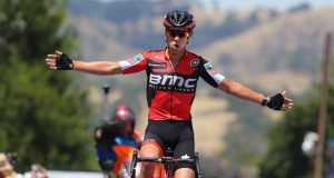 Richie Porte_Tour Down Under_02_2017