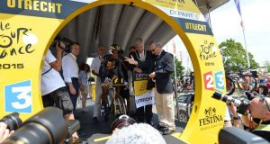 Utrecht_Tour Francia_2015