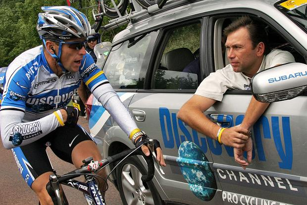 Bruyneel_Armstrong_Archivo