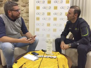 Valverde_Entrevista_2017_C21