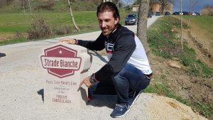 Cancellara_Tramo_Strade Bianche