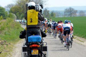 Ciclismo_Television