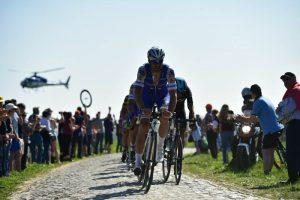 Boonen_Roubaix_2017