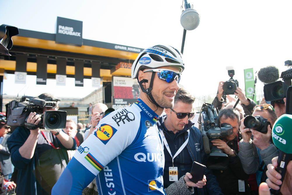 Boonen_Roubaix_2017_Salida