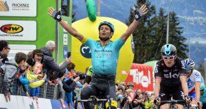 Scarponi_Tour Alpes_2017_01