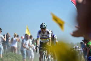Sagan_Roubaix_2017