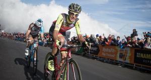 Cristian Rodriguez_Giro de Italia_2017