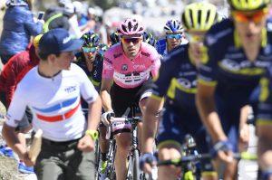 Dumoulin_Giro Italia_2017_18