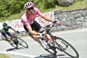 Dumoulin_Giro Italia_2017_19