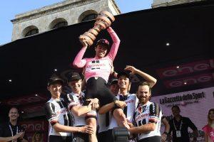 Dumoulin_Giro Italia_2017_Ganador