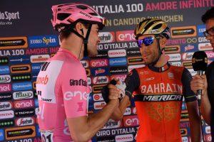 Dumoulin_Nibali_Giro Italia_2017_19
