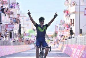 Gorka Izagirre_Giro Italia_17_08_victoria