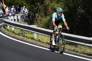 Luis Leon Sanchez_Giro Italia_2017_19