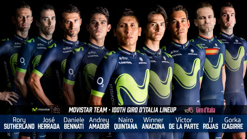 MOVISTAR-GIRO17-1024x576.jpeg?x15276