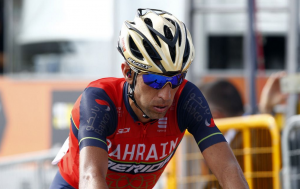 Nibali_Giro Italia_17_09