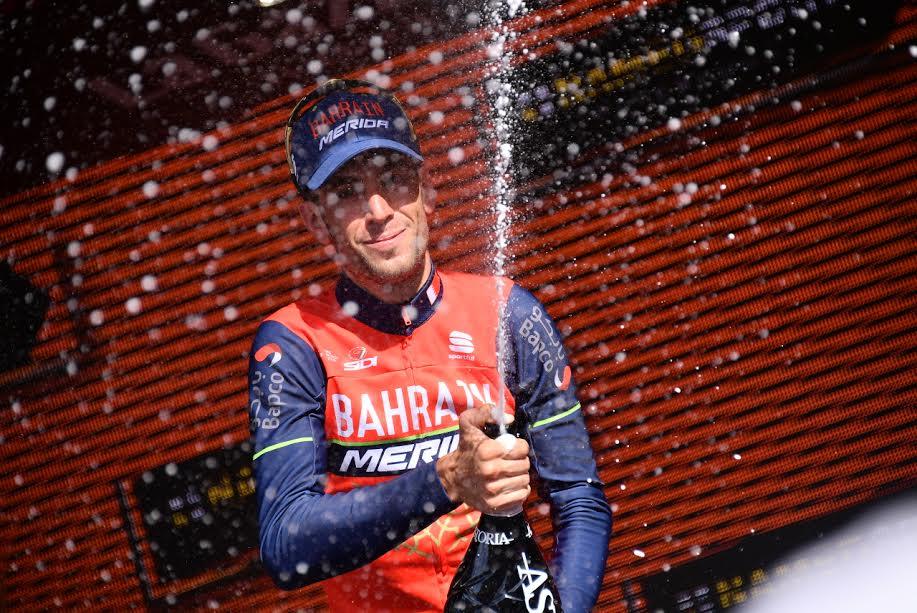 Nibali_Giro Italia_17_16