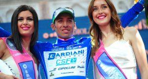 Pirazzi_Giro Italia_2013
