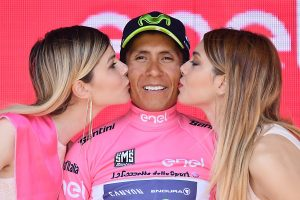 Quintana_Giro Italia_2017_19