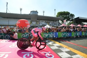 Quintana_Giro Italia_2017_21