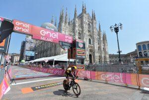 Van Emden_Giro Italia_2017_21