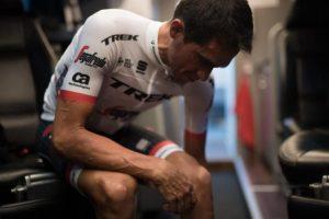 Contador_Tour Francia_2017_11