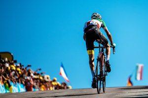 Aru_Tour Francia_2017_05