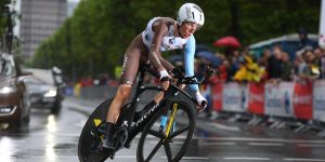 Bardet_Tour Francia_2017_01
