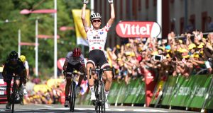 Barguil_Tour Francia_2017_13