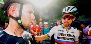 Cavendish_Sagan_Tour Francia_2017_04