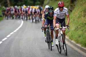 Contador_Quintana_Tour Francia_2017_17