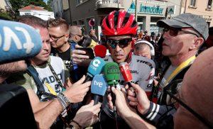 Contador_Tour Francia_2017