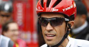 Contador_Tour Francia_2017_02