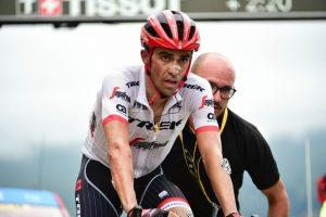 Contador_Tour Francia_2017_12