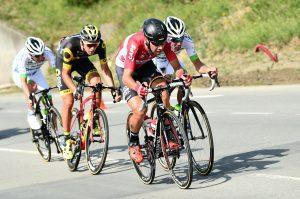 De Gendt_Tour Francia_2017_03