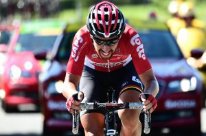 De Gendt_Tour Francia_2017_14