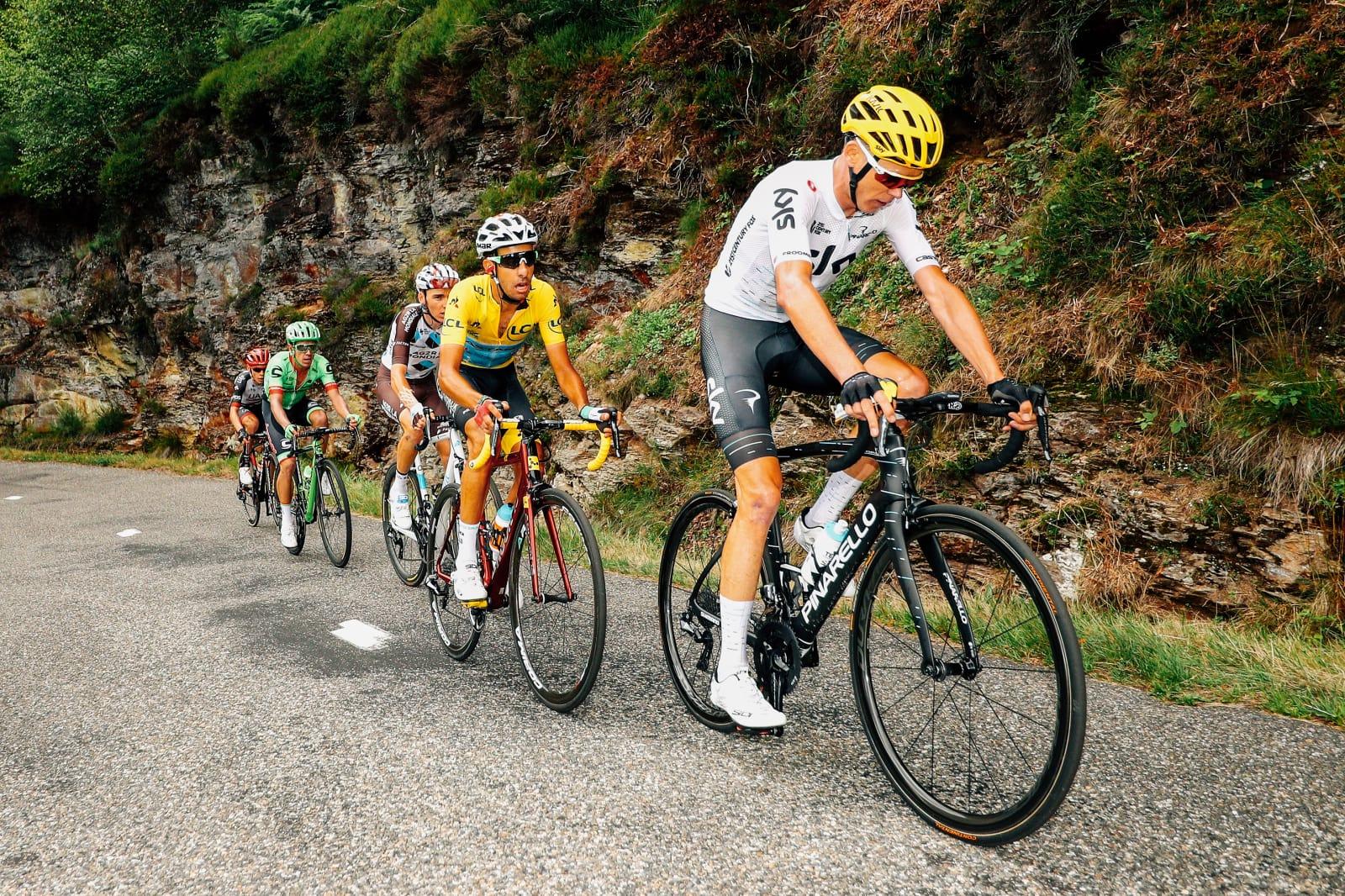 Froome_Aru_Bardet_Uran_Tour Francia_2017_13
