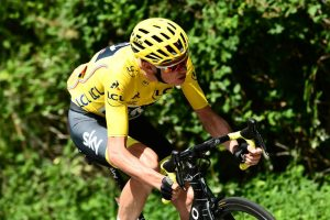 Froome_Tour Francia_2017_09