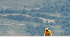 Froome_Tour Francia_2017_12